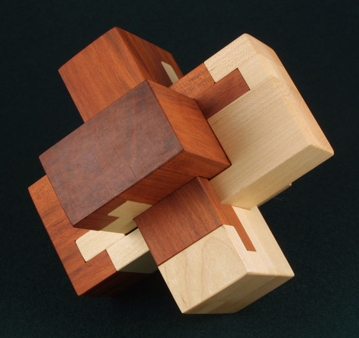 ... joints either to convey pieces woodworking joints with hand tools
